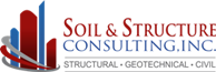 Soil and Structure Consulting Inc.
